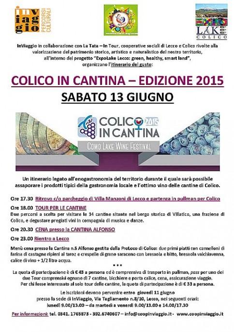 bus_lecco_colico_cantine