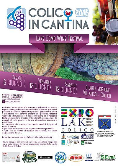 colicoincantina2015