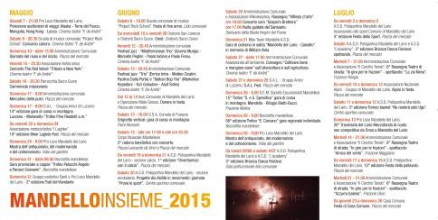 pieghevole-mandello-insieme-2015-2