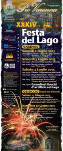 manifesto-festa-lago-15