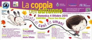 locandina_sfilata_cani