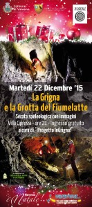 grigna_fiumelatte