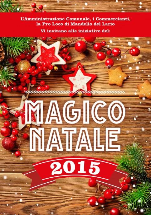 libretto-Magico-Natale-2015-1