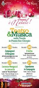 locandina_teatro e musica grandi