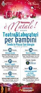 locandina_teatro_e_lab per bimbi