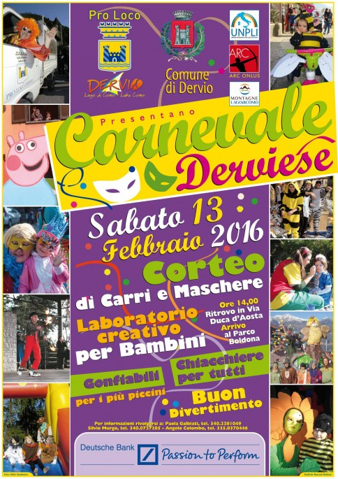 Carnevale-derviese 2016