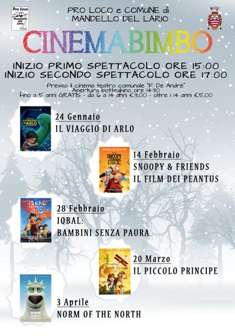 Cinemabimbo-INVERNO-2016-(A4)