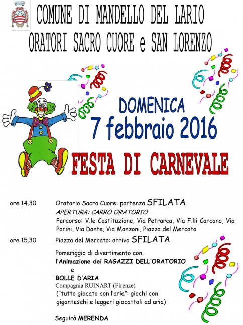 locandina-carnevale-2016
