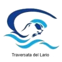 Traversata del Lario 2017