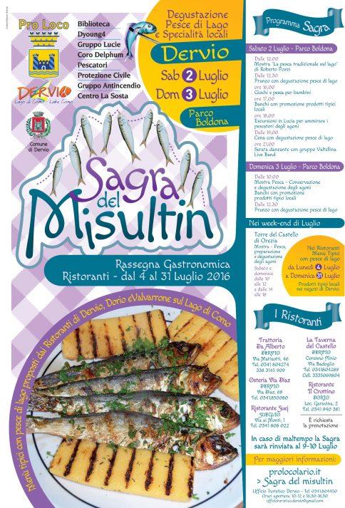 locandina_sagra_misultin16 L