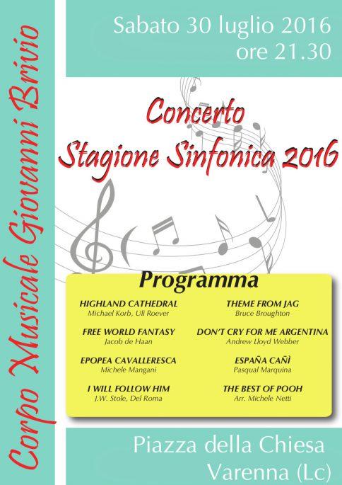 concerto_varenna 30 luglio