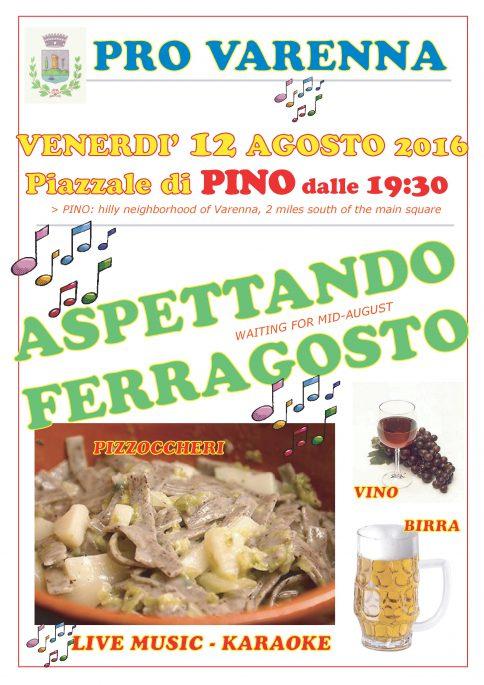 A4 2016 ASPETTANDOFERRAGOSTO-page-001
