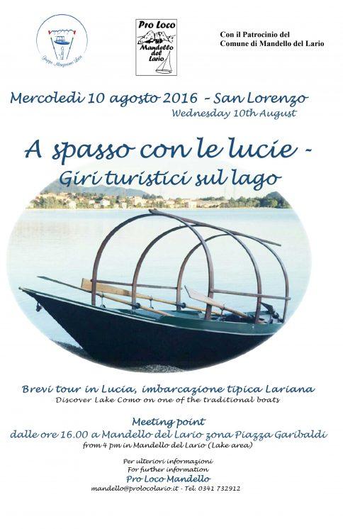 Tour-Lucie-10-agosto---San-Lorenzo-2