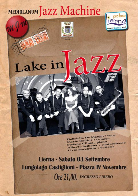 lake-in-jazz-2016-A3-ok