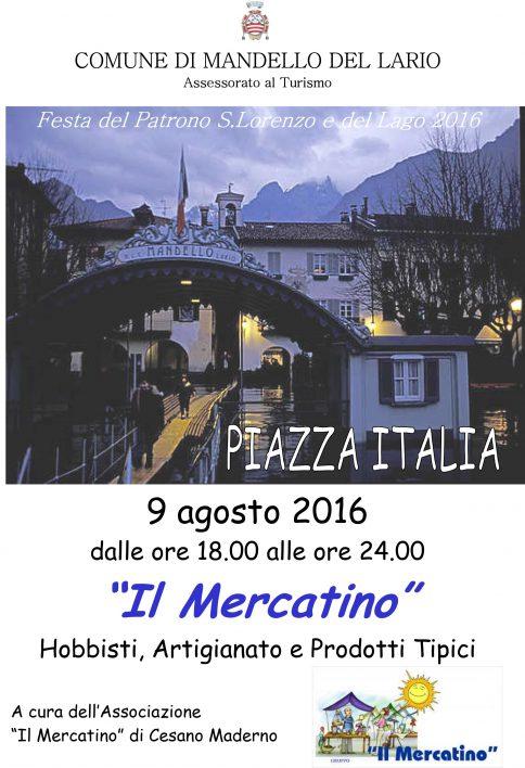 locandina-mercatino-artigianato-2016